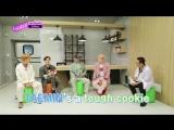 180629 SHINee! [KBS World Idol Show K-RUSH3 2018.06.29]