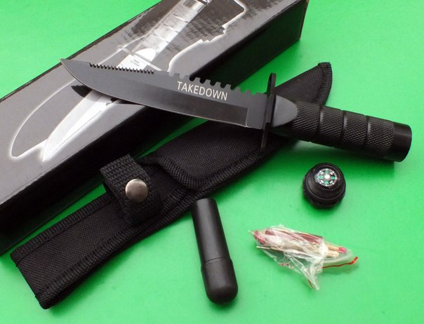 Новогодняя акция от World Knife!!! 4kCne9frIdE