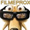 Filme Prox