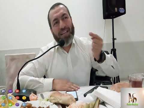 Yaşar Qurbanov-Cərh və Təadil deyiləndə nə başa düşülür