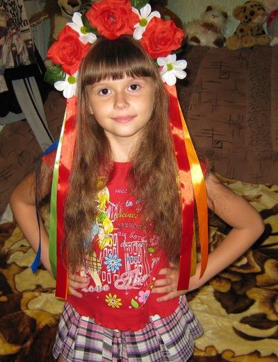 Валерия Розсоха, 13 сентября 1972, Одесса, id184965658