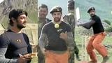 BOWL IT LIKE BHUVAN Aamir Khan Plays Cricket