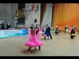 Смирнов Владимир &amp Гагарина Алина