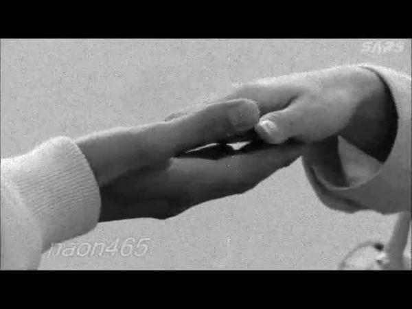 Zettai Kareshi MV -RiikoNight -When You're Gone