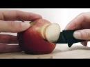 Нож кредитка CardSharp2