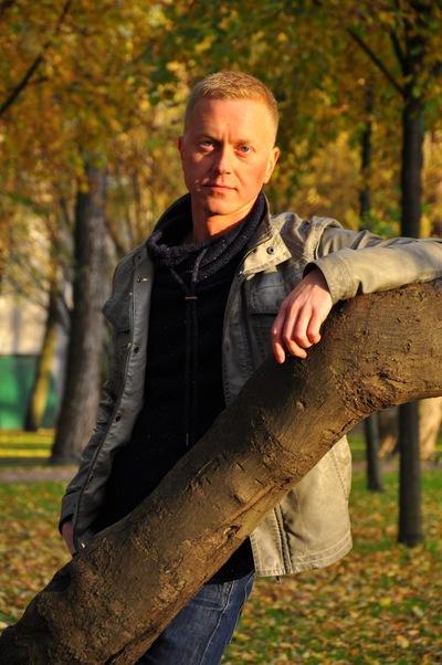 Denis Liukkonen, 20 февраля , Санкт-Петербург, id985368