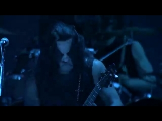 Abbath - One By One (Immortal Cover) (Live at Resurrection Fest 2016)