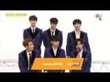 ASTRO (Revue News!) Ревю (18.06.18) Star Of Asia 2018