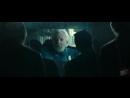 Казнь в прямом Эфире - Голодные игры Сойка-пересмешница. Часть I 2014 - Момент из фильма