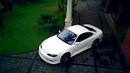 Nissan Silvia S15\JURGAZ Yasko - Comet No Copyright