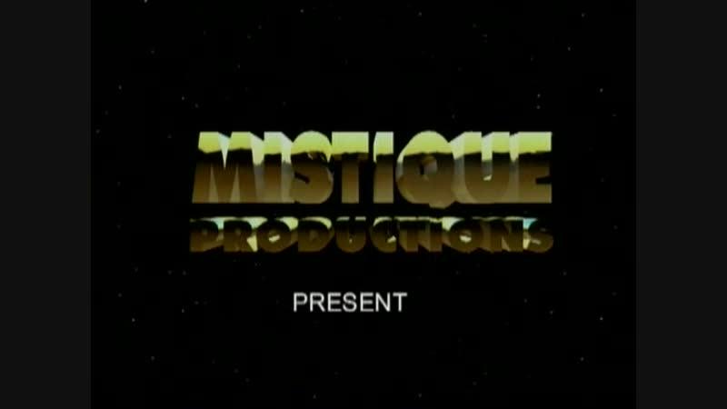 Mucky Malcolm's Misadventures 2