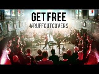 Get Free - Major Lazer (Cover by Shlomo, LCV Choir and BeatFox)
