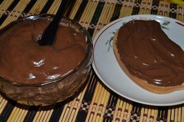 Какао в домашних условиях с фото