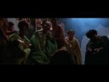 Сатирикон Fellini - Satyricon (1969)