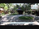 #Таиланд_АВРТур. Centara Koh Chang Tropicana Resort 4٭, Ко Чанг, Таиланд