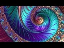 Музыка 528Hz, чтобы показать чудеса в вашей жизни | Глубокая положительная энергия - освобождает отрицательных вибраций
