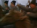 МИХАИЛ ГУЛЬКО. _ СТЕПЬ, ПРОШИТАЯ ПУЛЯМИ..._ ( видеоклип)