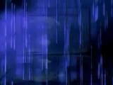 Анжелика Варум - Художник что рисует дождь