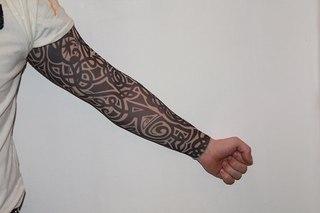 Купить рукава татуировки