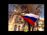 ЮГО ВОСТОК ВСТАВАЙ СЕЙЧАС ИЛИ НИКОГДА!!!ЛАЙКИ!!!Донецк,Луганск,Краматорск,Славянск,Украина,Россия,Од