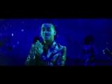 Romeo Santos - Sobredosis (Official Video) ft. Ozu.mp4