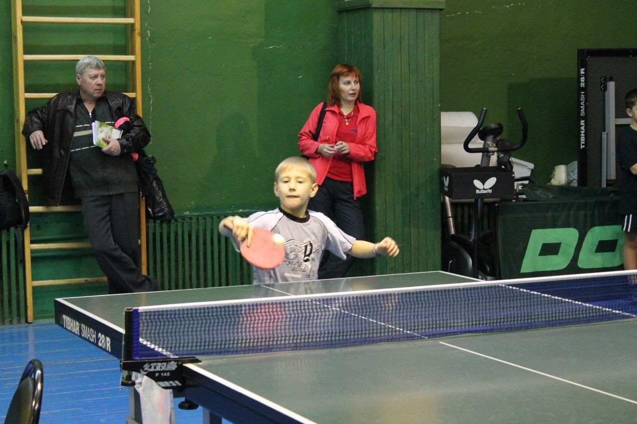 Новости Коломны   Турнир ТОП – 16 по настольному теннису Фото (Коломна)   sport otdyih dosug