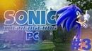 Прохождение Sonic The Hedgehog 2006 3 [Xenia Эмулятор XBox 360]