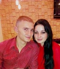 Марія Жук, 8 января , Болград, id33172776