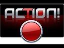 Mirillis Action! 3.5.5.0 Multilingual Активация