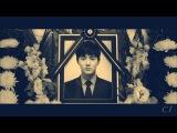 Dami Im-Sound of Silence (OST День славы Glory Day
