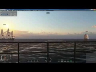 Naval Action Beta Constitution 2v2 ЧАСТЬ2