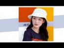WINNER X ELLESSE KOREA
