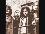 SYMPATHY -RARE BIRD (Whith Lyrics)1969_low.mp4