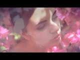 Naked Ambition - SPEKTRUM ANGGUN - Michael Jackson - Little Susie (venskij val