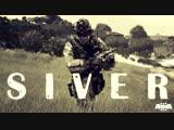 ARMA 3 Veterans