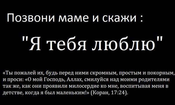 Не бросай родителей! » WWW.OPEN.AZ - ОТКРОЙ ДЛЯ СЕБЯ АЗЕРБАЙДЖАН!