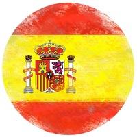 скачать торрент испанский - фото 2