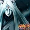 [Наруто Naruto] Naruto-portal.ru - оф.страница -