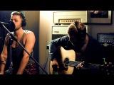 Electric Heart (Acoustic Version) - Daniel Schuhmacher live