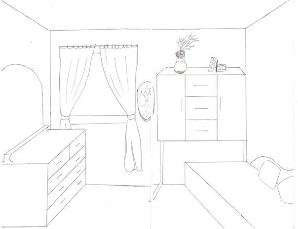 Дизайн квадратной гостиной 20 кв.м фото