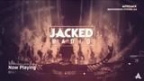 Denis Phenomen on Instagram Support @afrojack #JackedRadio Denis Phenomen - jungle (send in jungle) #Afrojack