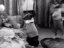 NOTHING CAN STOP ME NOW (Dogville Comedies, Episode 2: College Hounds, 1929)