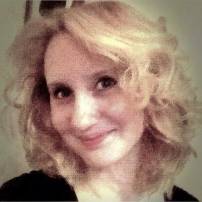Елена Радченко, 5 ноября , Москва, id1856430