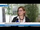 Представители дипмиссий посетили пострадавшие в результате аварии на ЧАЭС районы Беларуси