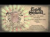Enter Shikari - No Sssweat