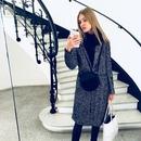 Anastasia Ionina фото #27