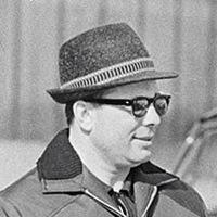 Влад Ка, 27 апреля 1972, Челябинск, id13496956