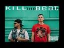 Ollie B Kill The Beat ft AJ Audio