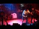 Parkway Drive Smoke 'Em If Ya Got 'Em Curitiba Brasil Musil Hall 13 11 11
