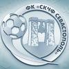 ФК «СКЧФ Севастополь» | FC «SKCHF Sevastopol»